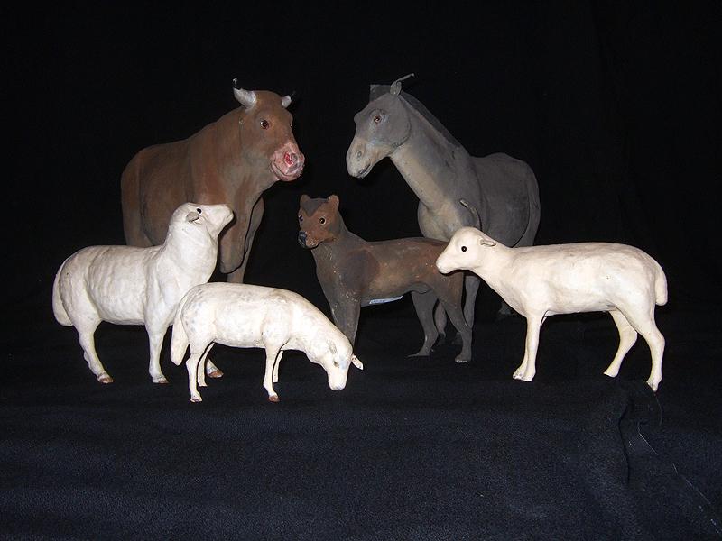 animauxensemblea.jpg